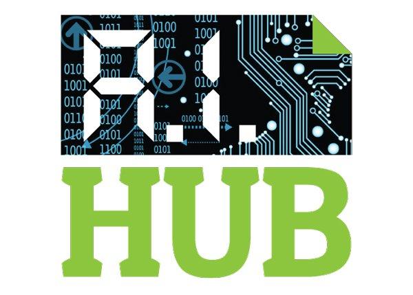 A. I. Hub (Artificial Intelligence Hub)