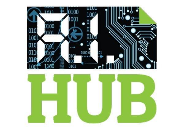 AI-Hub-logo (Y-Unit.com)