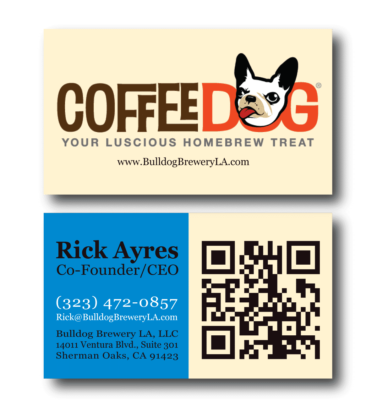 Business-Card-(2015-10-21) (Y-Unit.com)