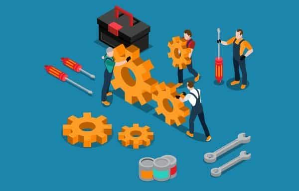 Reaching sustainable profitable growth - Business Profitability - Web Consulting (Y-Unit.com)