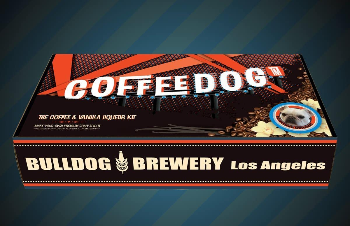 CoffeeDog-Kit-unopened (Y-Unit.com)