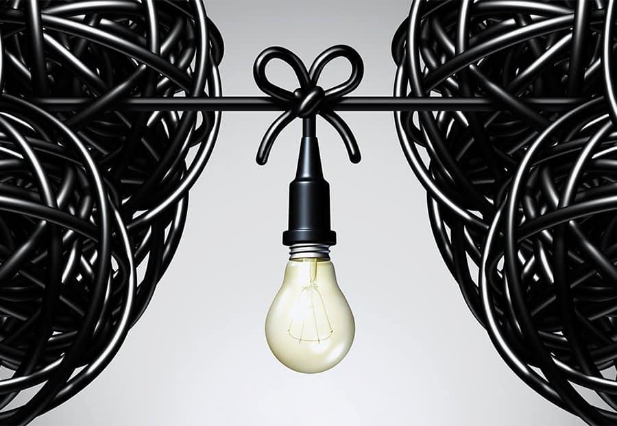 Creative Collaboration - web consultancy (Y-Unit.com)