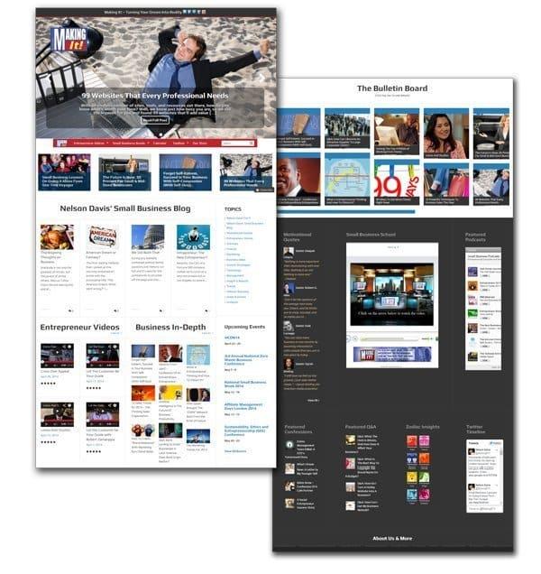 MITV-Revamped-Website-Screenshot (Y-Unit.com)