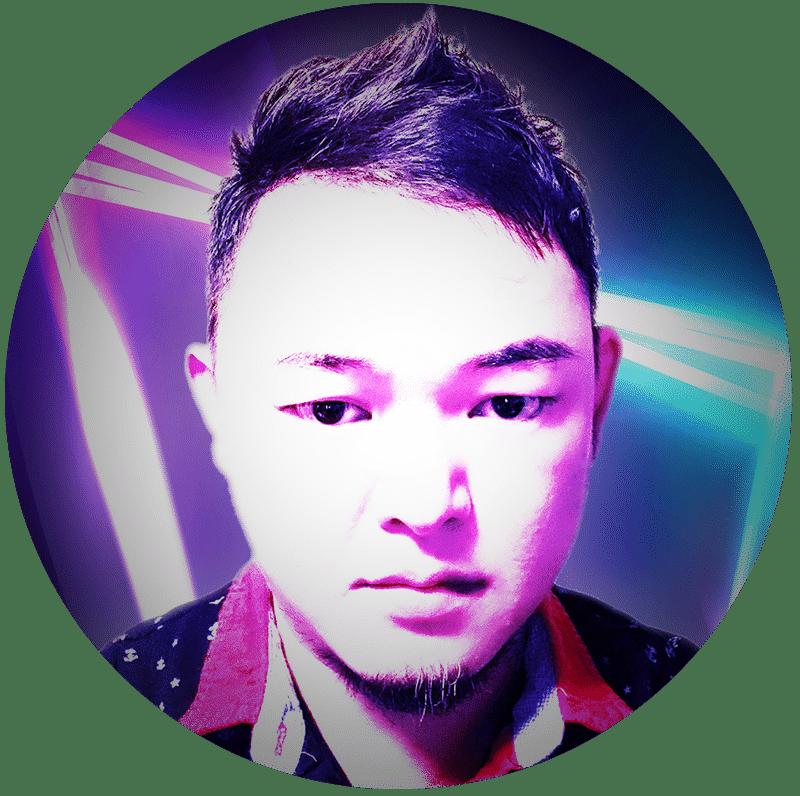 Web Consultant – RY (Y-Unit.com).jpg