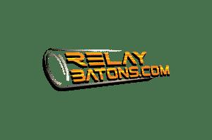 RelayBatons Logo (Y-Unit.com)